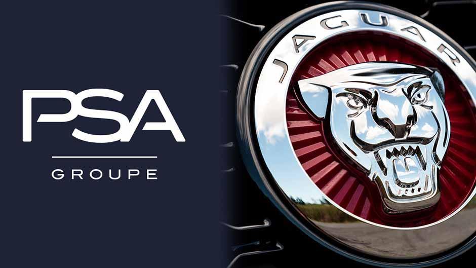 Fransızlar Jaguar ve Land Rover'ı almak için adım attı
