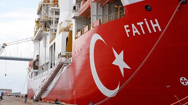 Türkiye'ye karşı psikolojik harp