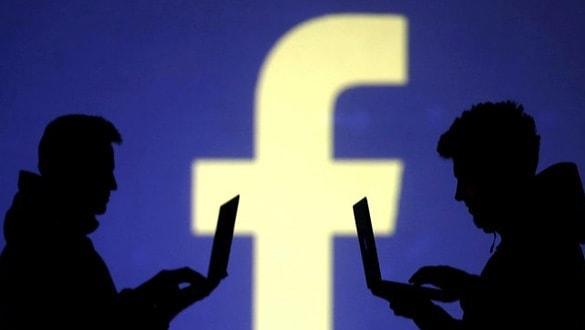 Facebook Sivil Toplum Programý'ný Türkiye'de baþlatýyor