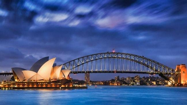 Avustralya'da seçimler zorlu ve farklý ilerliyor