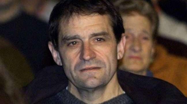 Son dakika... Terör örgütü ETA'nýn lideri Fransa'da yakalandý
