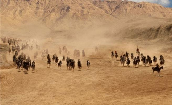624 Bedir Savaşı | Nedeni, önemi, sonuçları