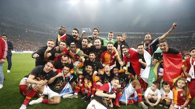Süper Lig'de son haftanın programı açıklandı