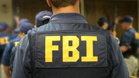 FBI üst düzey yetkilisi ABD'deki gizli tehlikeyi açıkladı