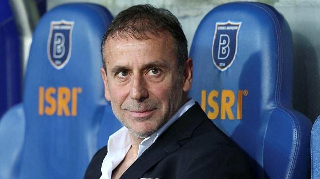 Beşiktaş bugün Abdullah Avcı ile ikinci görüşmesini yapıp işi bitirecek