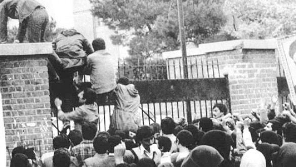 Mehmet Kancı: Amerika İran'ı Taş Devri'ne göndermek istiyor