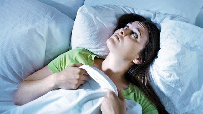 03:00'ten sonra uyustrese meydan oku!