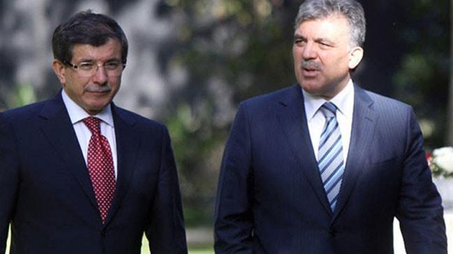 Mehmet Metiner: Gül ve Davutoğlu ikilisi Yıldırım'ı desteklediklerini açıklasınlar, yeter