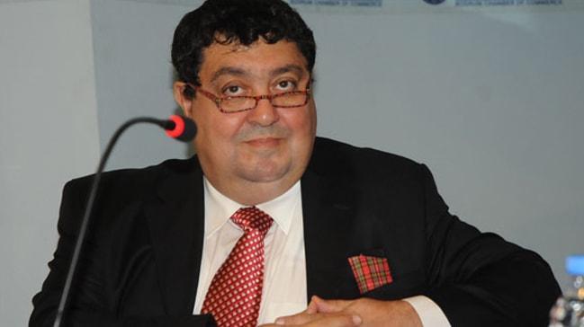 Can Ünver, BM'nin 2020-2023 aralığındaki komite üyeliğine tekrar seçildi