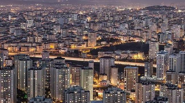Çevre ve Şehircilik Bakanı Murat Kurum müjdeyi verdi, önümüzdeki hafta başlıyor