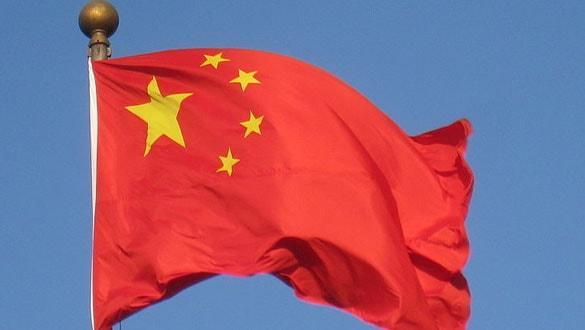 Çinli dev şirketler 1 milyon turist için harekete geçti
