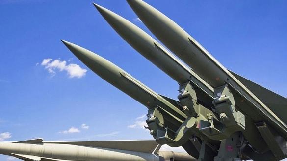 ABD'yi korku sardı: Satmazsak Rusya ve Çin'den alırlar