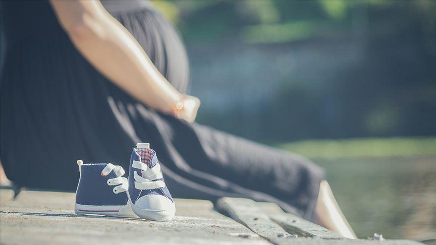 Hamileler için önemli uyarı