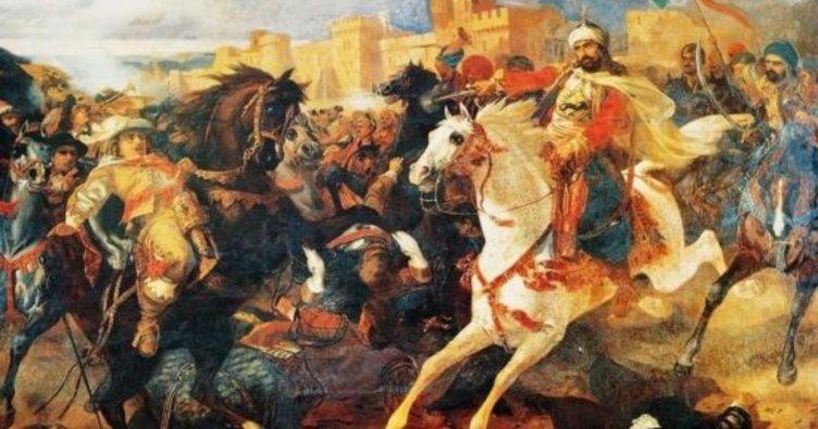 """Miryokefalon Savaşı nedir"""" Nedeni, önemi ve sonuçları"""