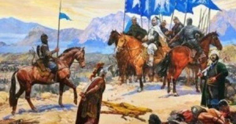 """Dandanakan Savaşı nedir"""" Dandanakan Savaşı'nın nedeni, önemi ve sonuçları"""