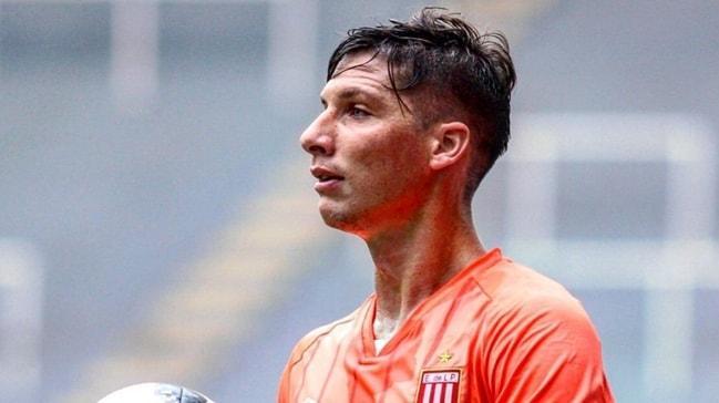 Trabzonspor'un anlaştığı Gaston Campi bugün Trabzon'a geliyor