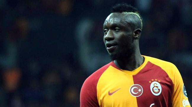 Mbaye Diagne'ye hala ciddi bir teklif gelmemesi tüm transfer planlarını altüst etti