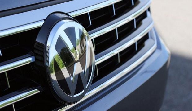 Volkswagen'in yatırım için Türkiye tercihi belli oldu