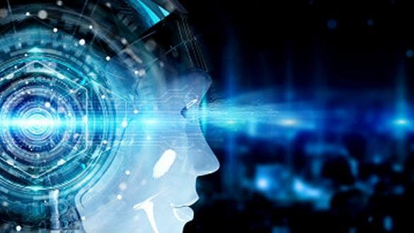 Depresyonda olup olmadığınızı sesinizden anlayabilecek yapay zeka geliştirildi