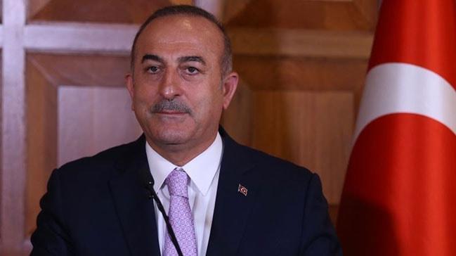 Türkiye resti çekti: Akdeniz'e yakında 4. gemiyi göndereceğiz