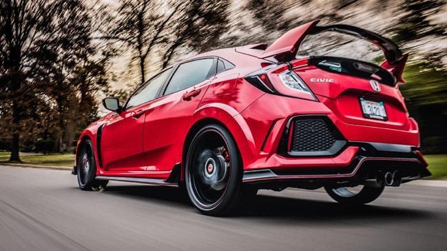 Dünya devi Honda 94 bin aracı geri çağırdı