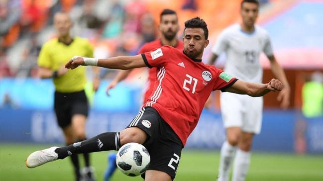 Galatasaray'ın istediği Trezeguet, Aston Villa ile anlaşmak üzere