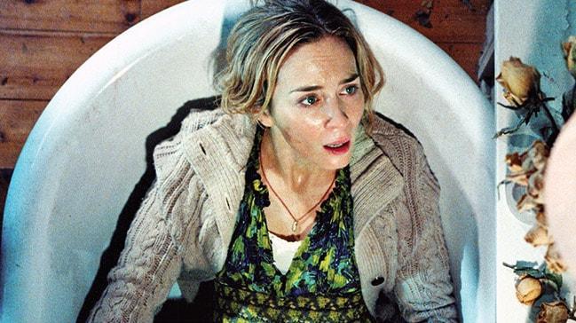 2010'lu yılların en iyi 9 korku filmi!