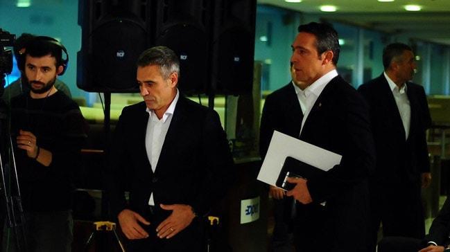Fenerbahçe dört koldan golcü arıyor! İşte hedefteki isimler...