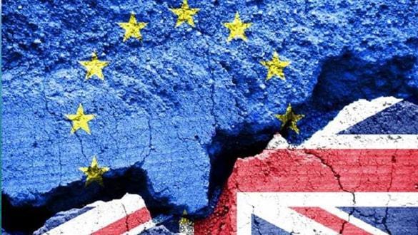 Guardian: Birleşik Krallık AB statüsündeki diplomatlarını geri çekecek