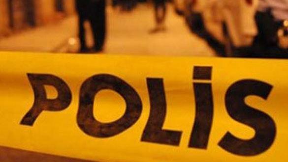 Sakarya'da süs havuzunda erkek cesedi bulundu