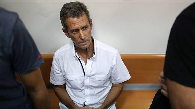 İsrailli milyarder Gine'deki rüşvet iddiasından yargılanacak
