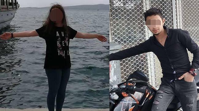 Borderline kişilik bozukluğu hastası Gizem, ailesine teslim edildi