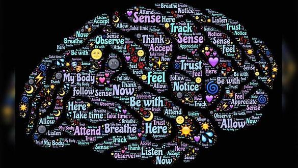 """Beyin aklı nasıl oluşturur"""""""