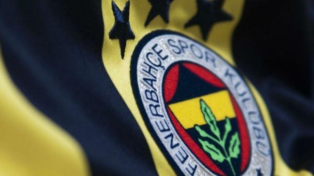 Fenerbahçe'nin lig tarihinde 10 rekoru bulunuyor
