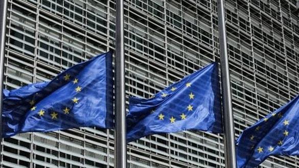 Avrupa Birliği Türkiye Raportörü Kati Piri'den skandal açıklama