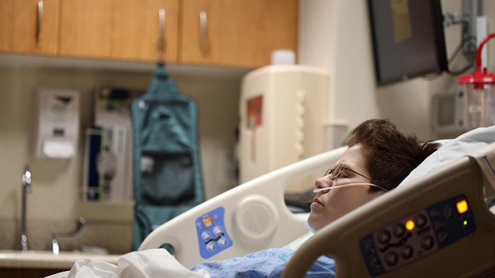 Kronik böbrek hastalığından korunmanın 8 altın kuralı