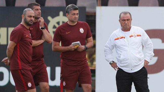 Konyaspor maçı öncesi 3 futbolcuya kesik!