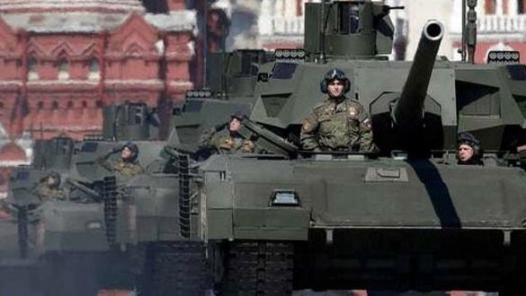 Rusya harekete geçti: Bir dizi önlem alacağız