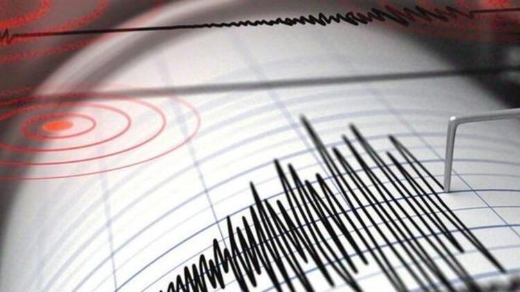 Kandilli'nin Müdürü'nden korkutan Marmara açıklaması: Birkaç deprem olabilir
