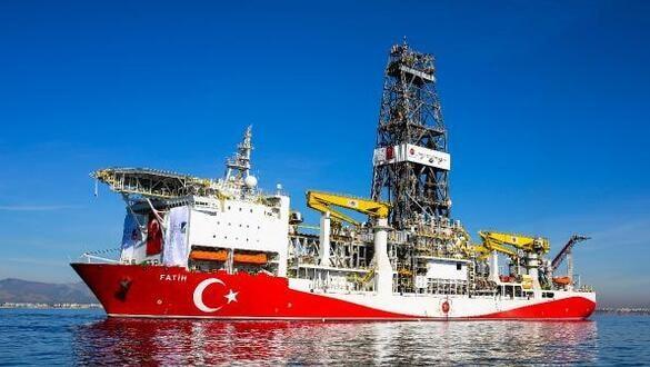 Başkan Erdoğan'dan Kılıçdaroğlu'na Kıbrıs tepkisi: Sana Türk bayraklarını tanıtacağız