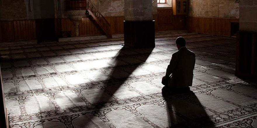 """Cuma günü hangi dualar okunmalıdır"""" Cuma günü okunacak dualar ve yapılacak ibadetler nelerdir"""""""