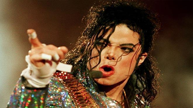 Yıllardır gizleniyordu! İşte Michael Jackson'ın otopsi raporu
