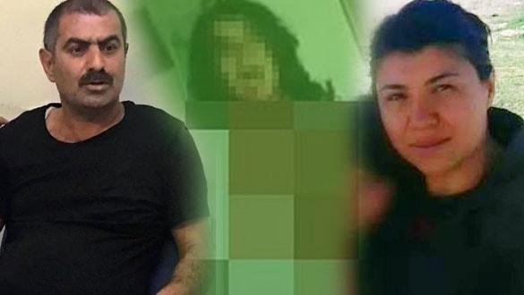 Psikolog Sevil Yavuz'dan Emine Bulut cinayeti yorumu! 'Bu görüntüler dijital ortamda...'