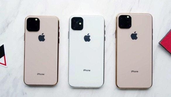 iPhone 11 ne zaman çıkacak? Tanıtım tarihi belli oldu