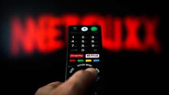 Netflix'ten kullanıcıları üzen haber! Bir sezon tek seferde yayımlanmayacak