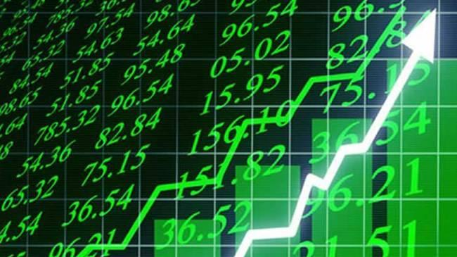 Borsa, altın, dolar... Piyasalarda gün sonu rakamları