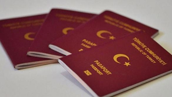 Türk vatandaşları bir Afrika ülkesine daha kapıda vizeyle girebilecek