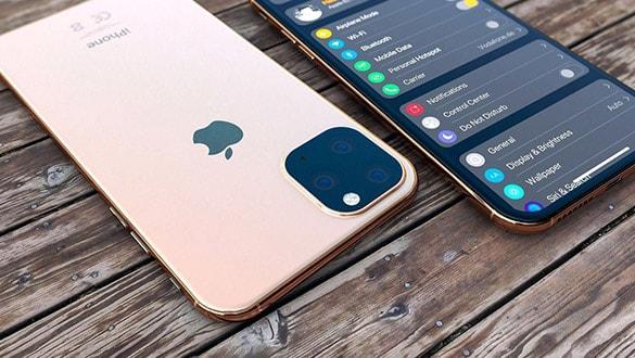 """iPhone 11 fiyatı ne kadar"""" İşte iPhone 11 ile ilgili tüm merak edilenler..."""