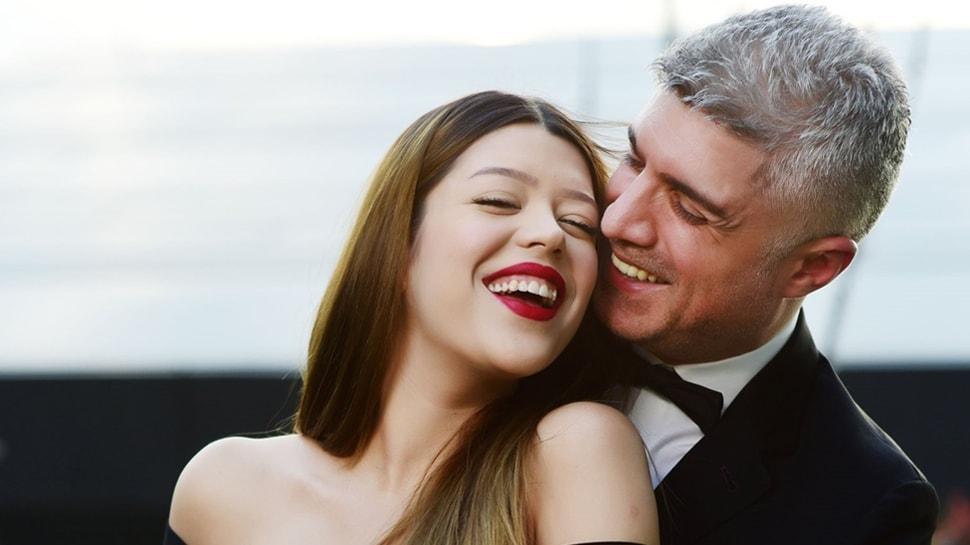 Özcan Deniz ile Feyza Aktan yeniden mi evleniyor? Kafaları karıştıran detay!
