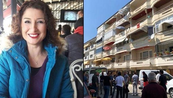 Bursa'da vahşet! 50 yerinden bıçaklanmış vaziyette bulundu